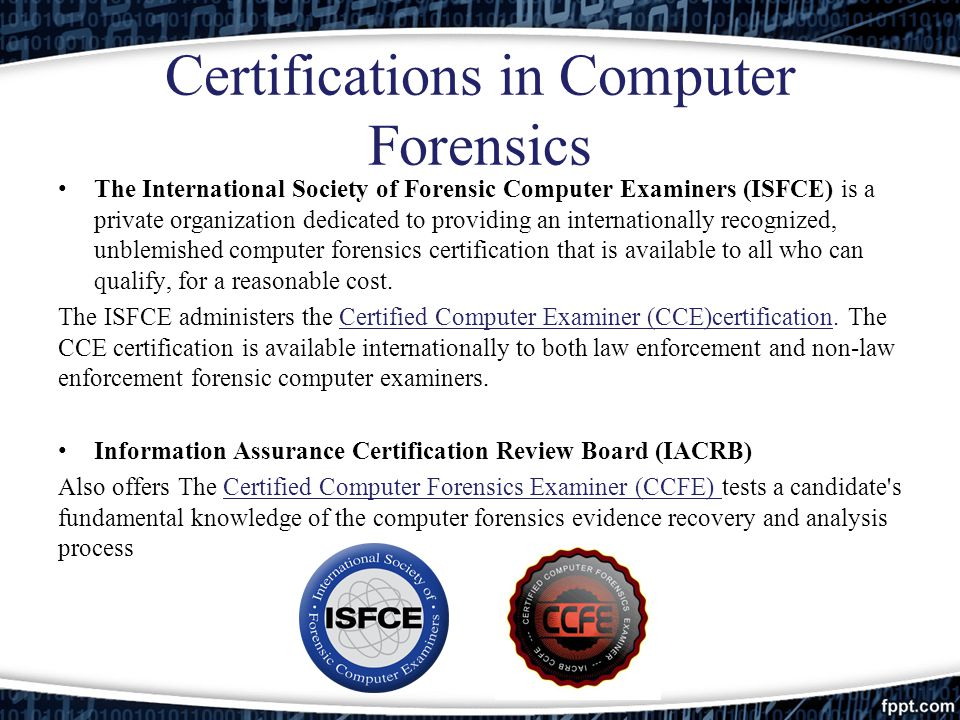 computer forensics cpis 428 – project king abdulaziz university ...