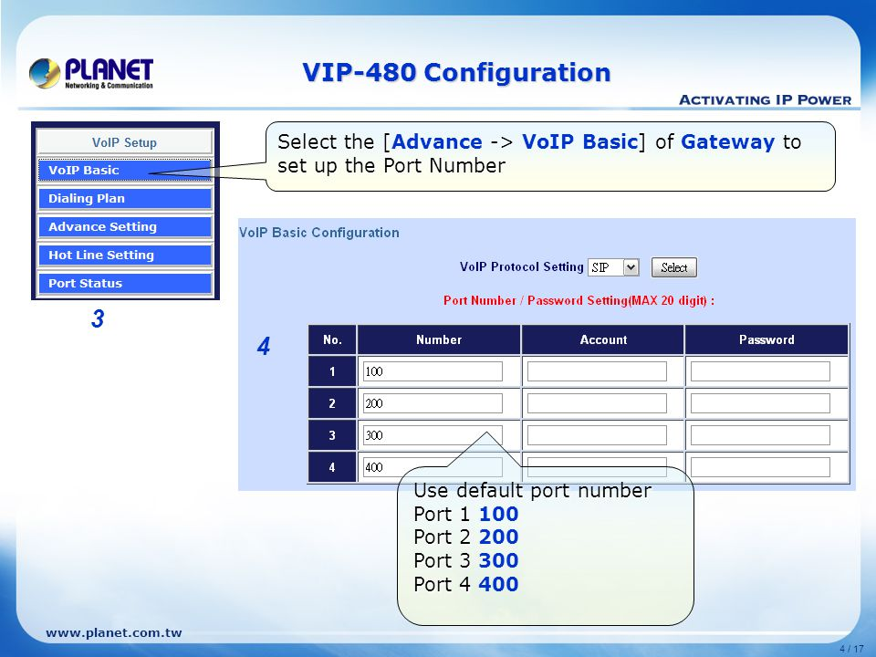 H 323/ SIP Internet Telephony Gateway - ppt video online