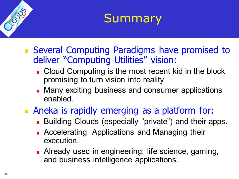 amazons new store and utility computing information technology essay It allows us to make changes in the already stored data as well as store new data computer is a new technology  it is the utility  related information: essay.