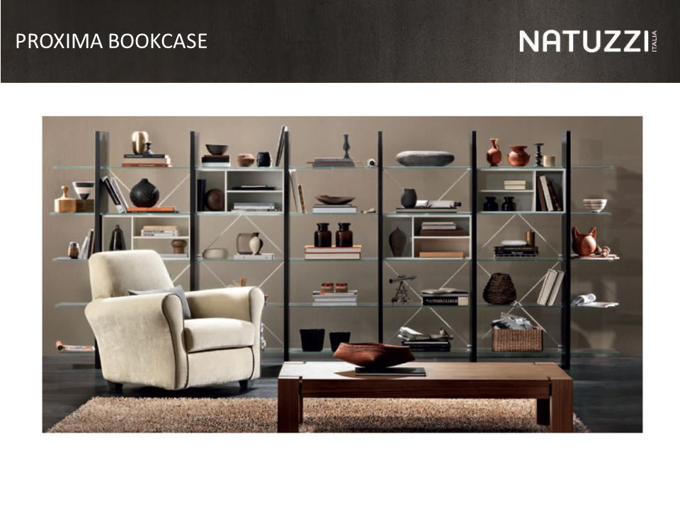 NATUZZI PRODUCT BOOK HIGH POINT MARKET April ppt video