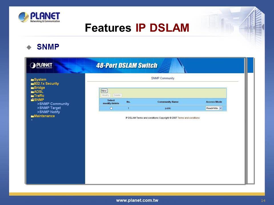 Broadband Communication Solution - ppt video online download