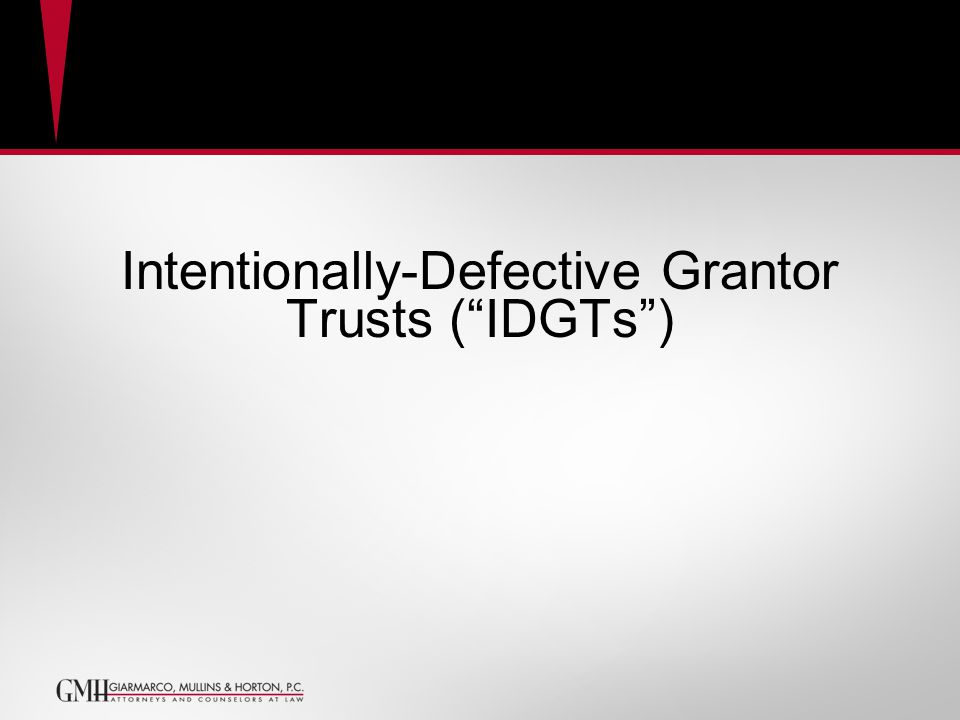 Ilits Slats Grats And Other Four Letter Words Ppt Video Online