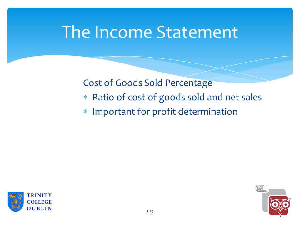 this week its accounting and beyond ppt download