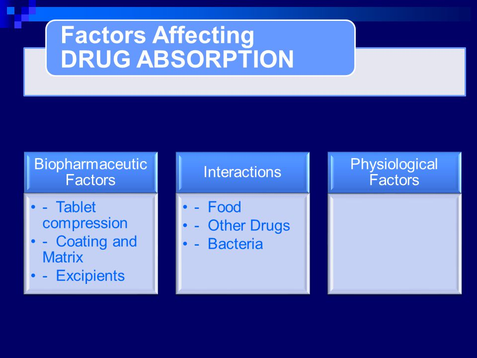 factors affecting solubility of drugs pdf