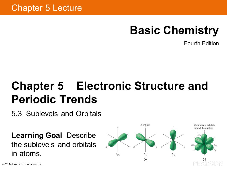 Chapter 5 Electronic Structure And Periodic Trends Ppt Download. Chapter 5 Electronic Structure And Periodic Trends. Worksheet. Chapter 5 3 Electrons In Atoms Worksheet Answers At Clickcart.co