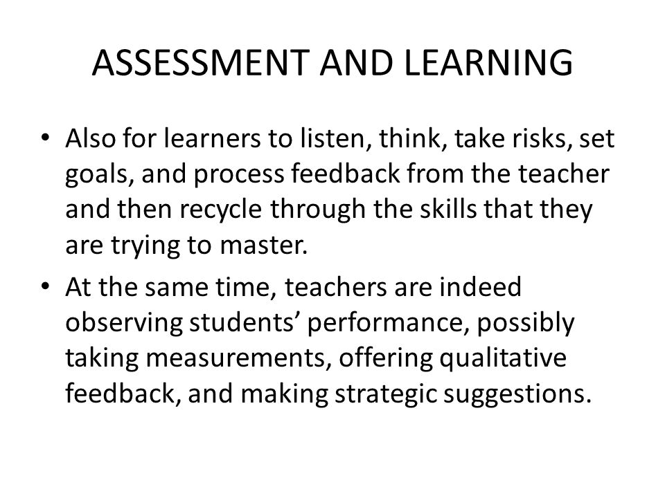 Take Indeed Assessments