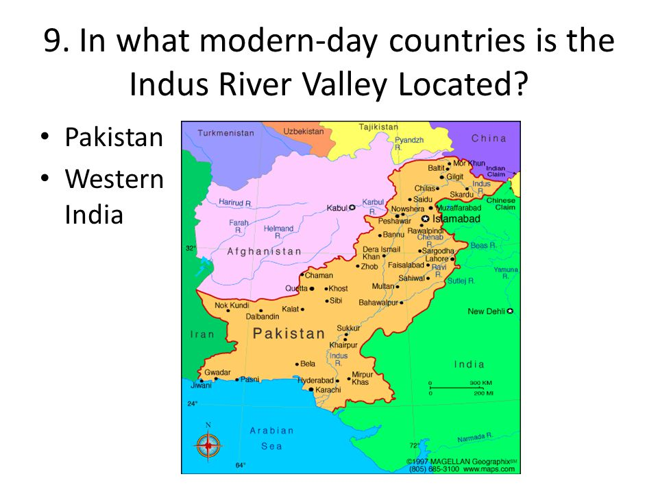 The Indus River Valley. - ppt video online download on mohenjo-daro location map, mesopotamia location map, india location map, mesoamerica location map, geography location map, egypt location map, korean peninsula location map, iran location map, alexandria location map, harappa location map, taklamakan location map, asian steppe location map, iberian peninsula location map, himalayan mountains location map, south america location map, khyber pass location map,
