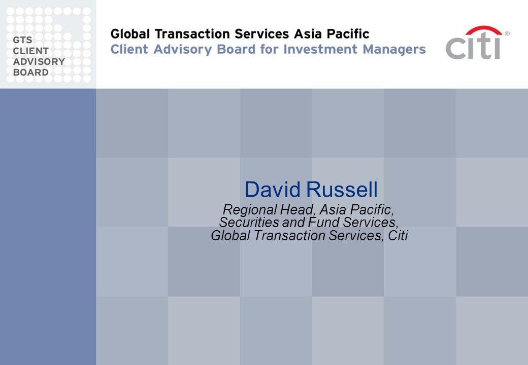 Asian pacific sharemarket services