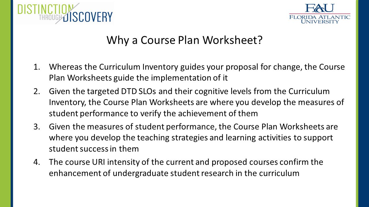 implementation plan concept worksheet essay Overview welcome to the e-learning lesson on creating and implementing a data collection plan data collection is a crucial step in the process of measuring program outcomes.