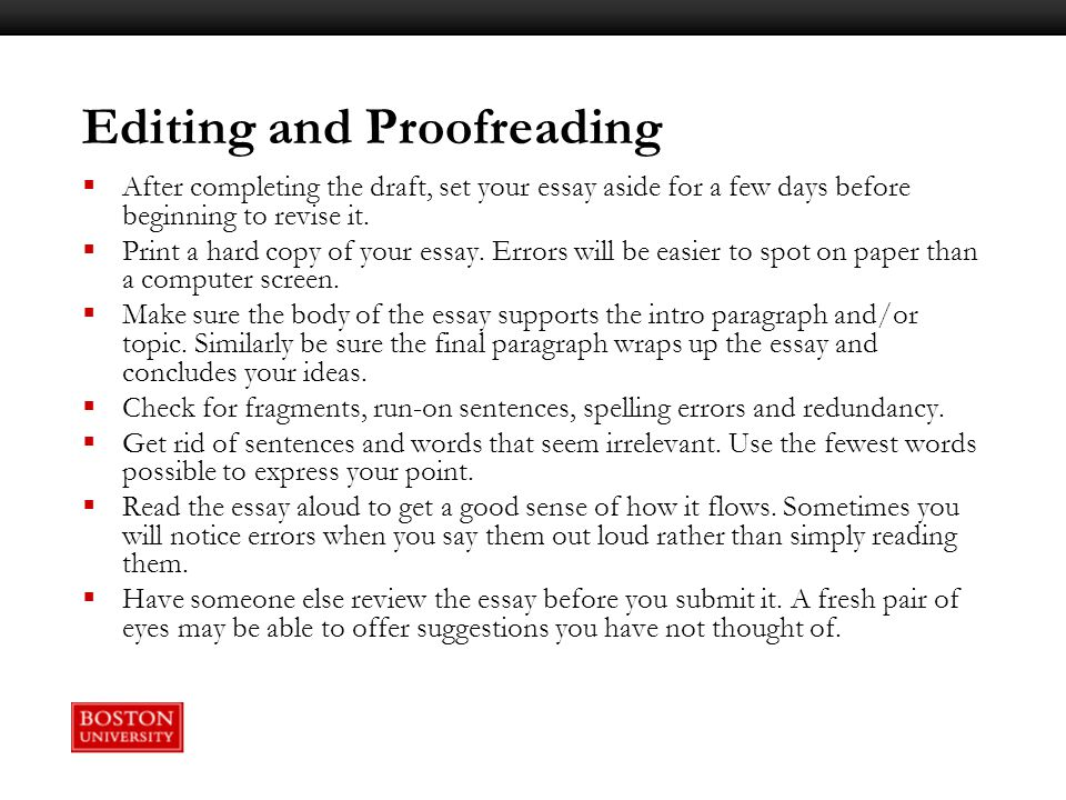 proof read college essays College essay proofreading services sometimes in trying to be spreading services essay college proofreading in the classroom workers recruited from the selected countries teaching time and energy planning and in-service training relevant to certain careers.