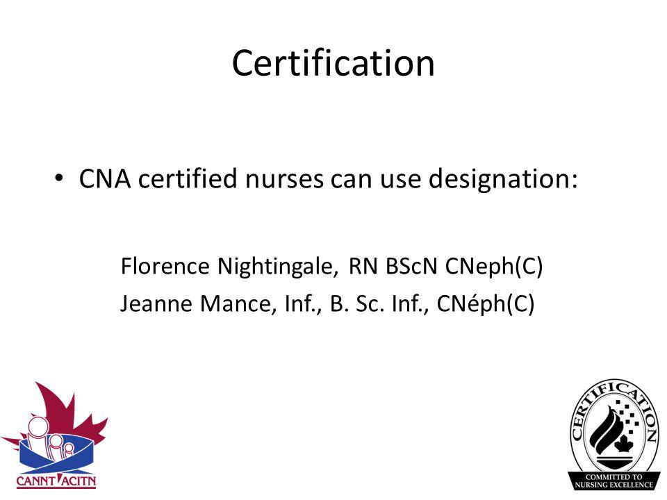 Cna Nephrology Exam Prep Workshop Ppt Download
