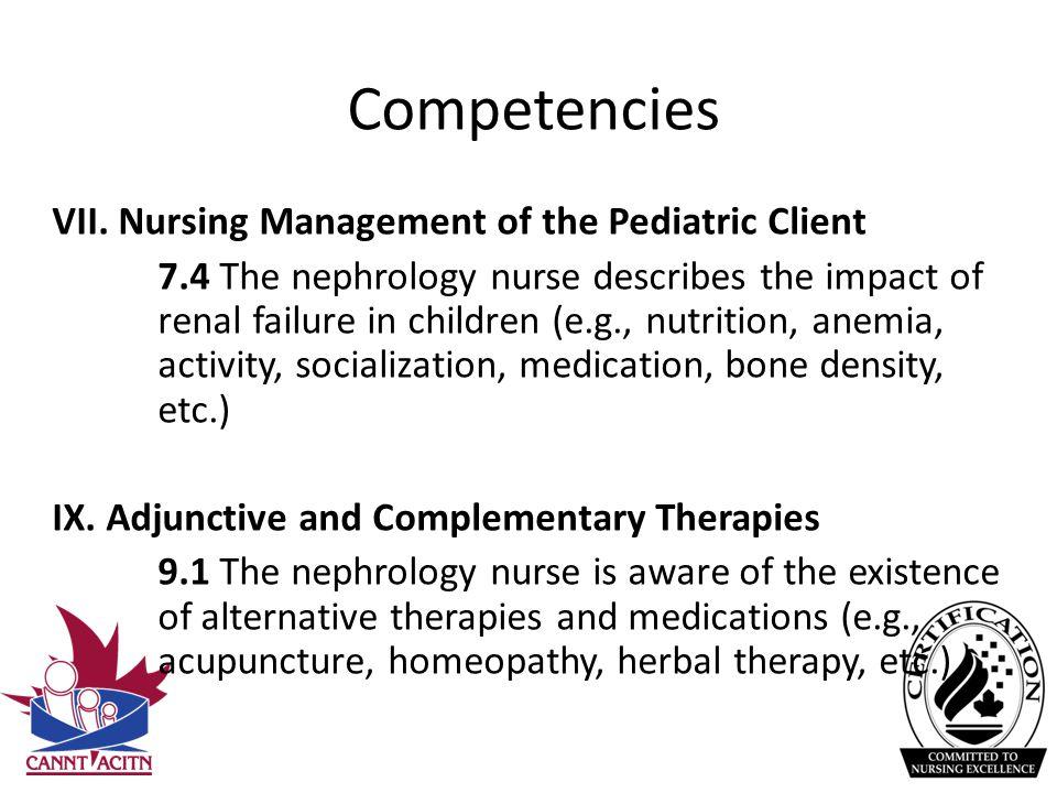 CNA Nephrology Exam Prep Workshop - ppt download