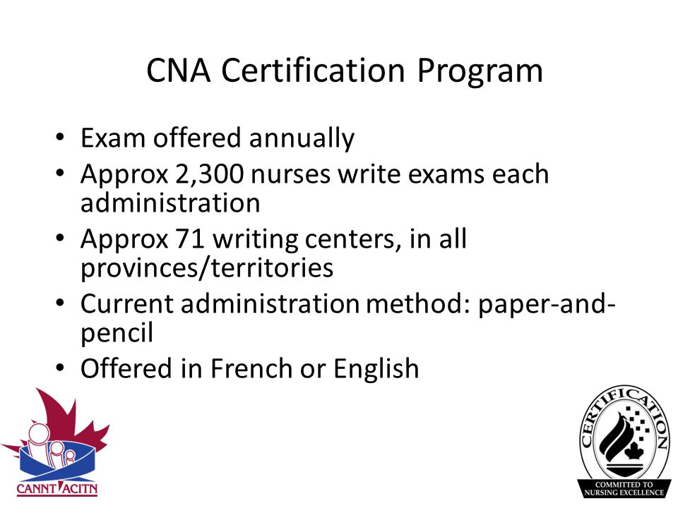 Cna Nephrology Exam Prep Workshop Ppt Download