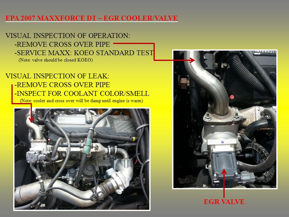 Ic Maint And Updates Wapt 2015 Ppt Video Online Downloadrhslideplayer: Fuel Pressure Sensor Location Maxxforce At Gmaili.net