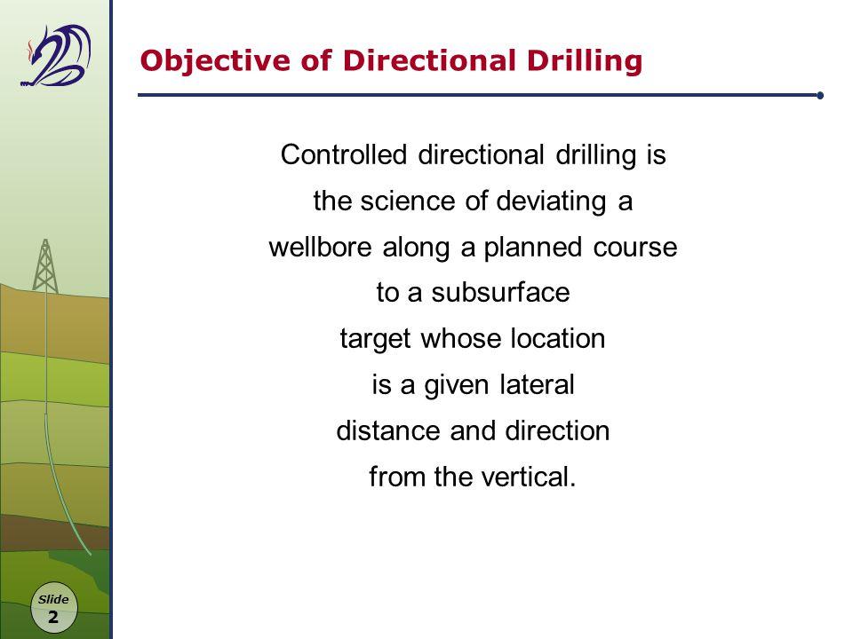 Drilling Manager - Dragon Oil (Turkmenistan) Ltd - ppt video