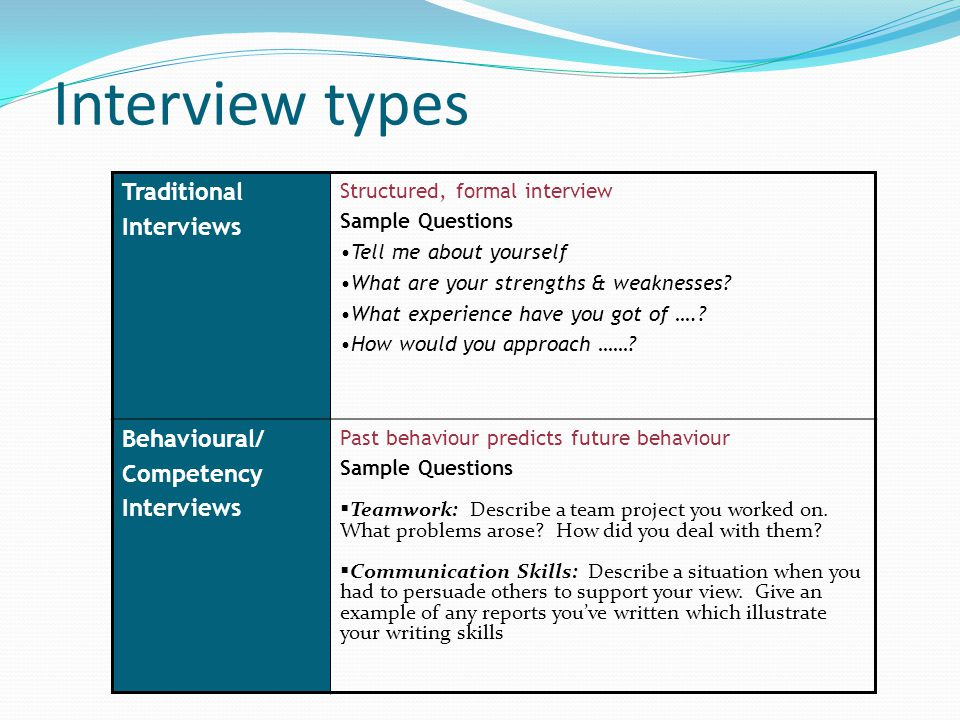 Preparing for Summer Work - ppt download