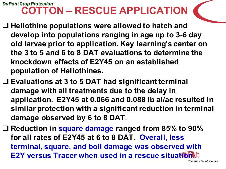 DuPont Crop Protection Memphis Market Center Memphis, TN ppt download