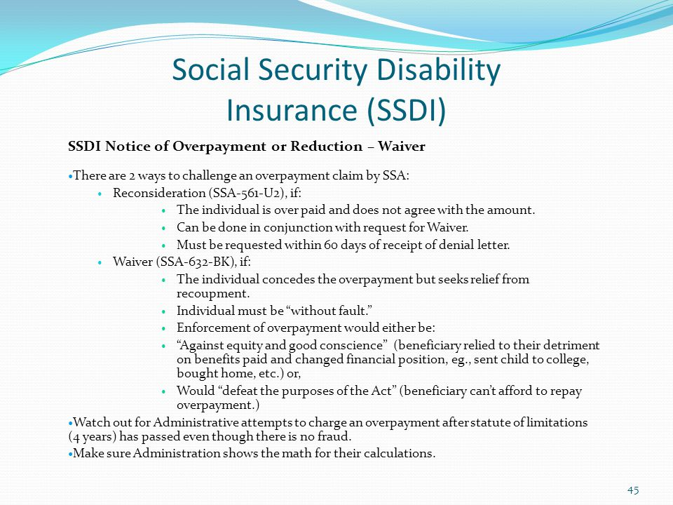 Estate Planning for People with Disabilities - ppt download