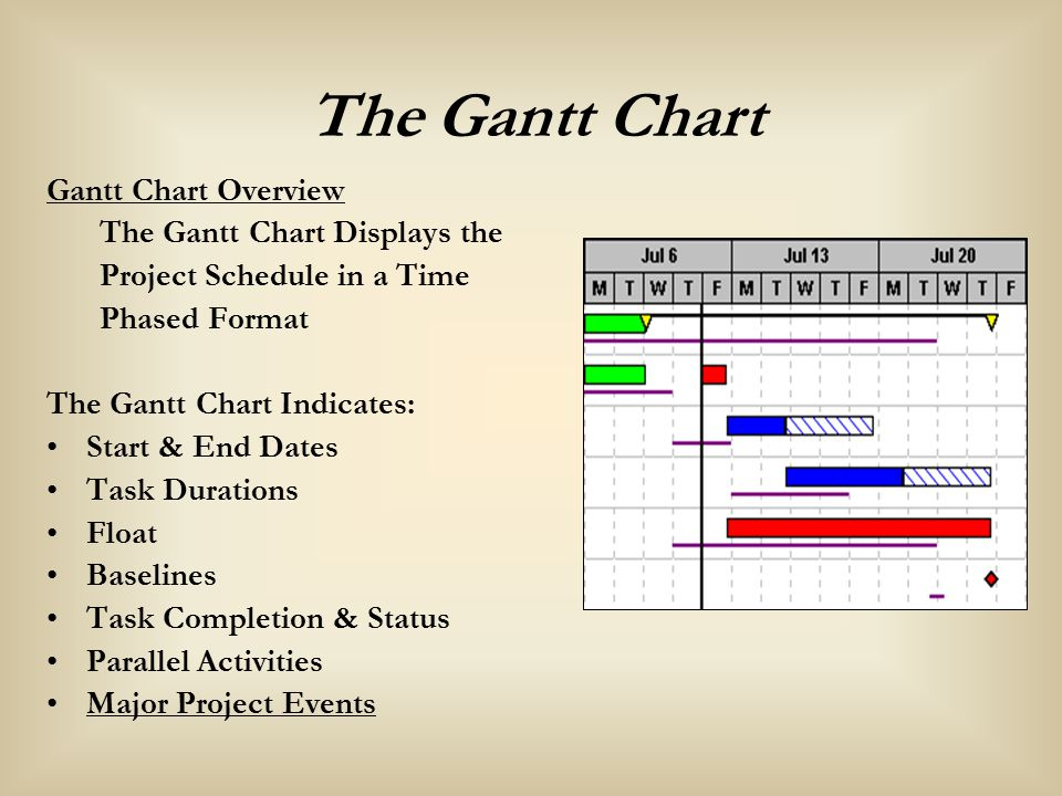 Reviewing The Building Blocks Ppt Download