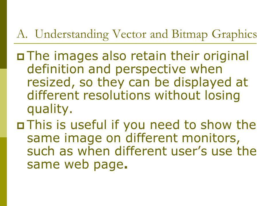 Digital Graphics Animation Ppt Video Online Download