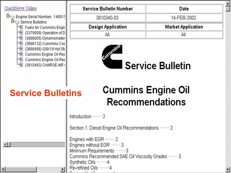 QuickServe Online Overview - ppt video online download