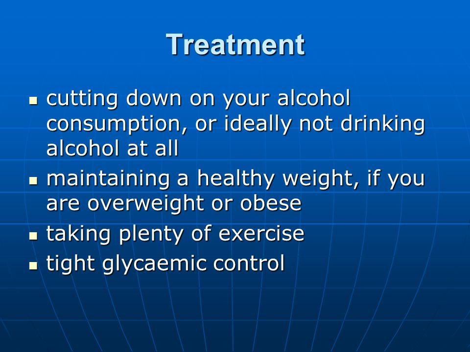 how to cut down on alcohol consumption