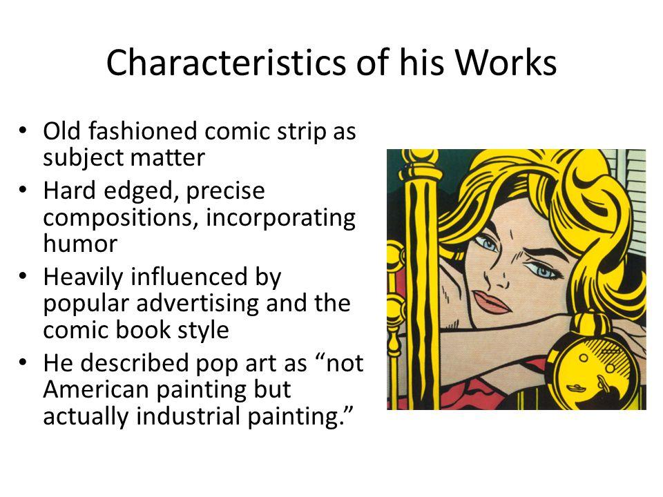 Pop-Art Portraits in Adobe Illustrator - ppt video online download