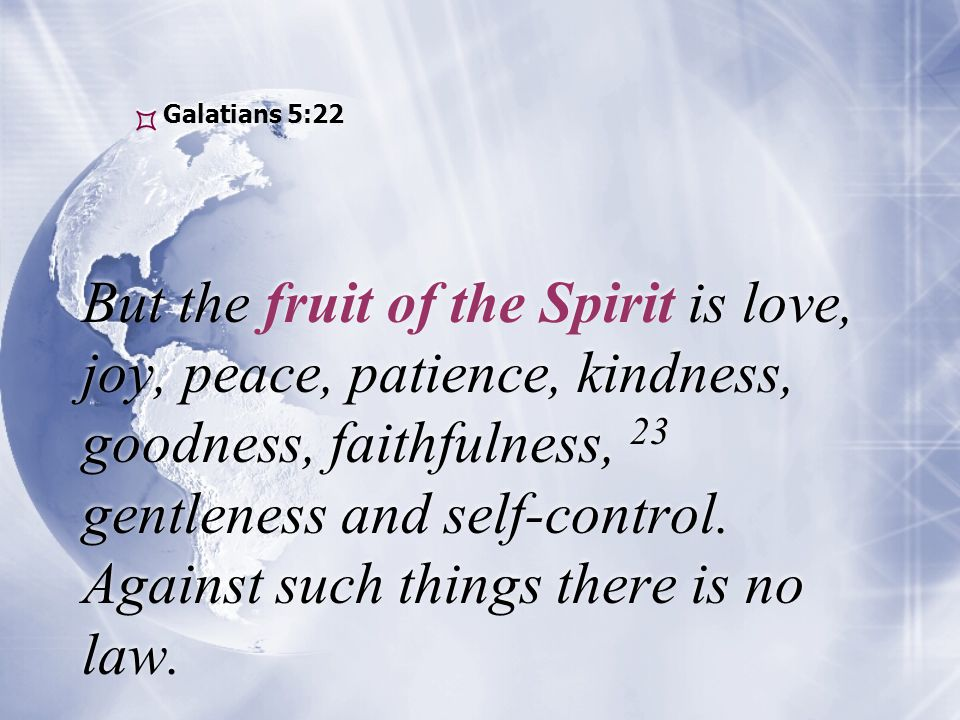 Holy Spirit Scripture References - ppt video online download e24602e201a1