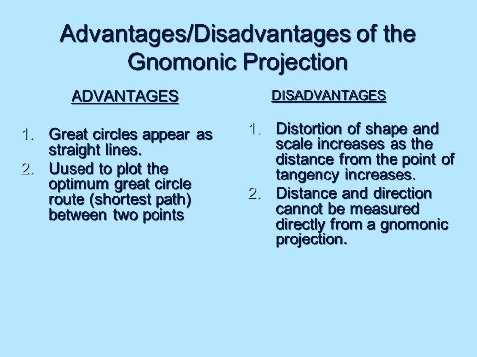 advantages-and-disadvantages-of-sex
