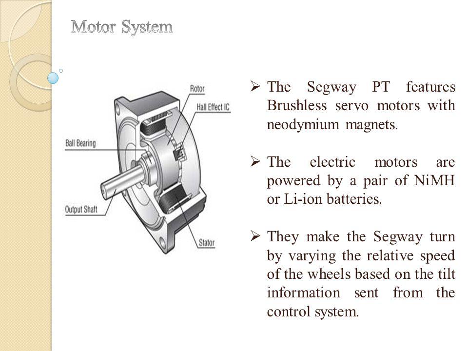 segway drive diagram basic guide wiring diagram u2022 rh hydrasystemsllc com