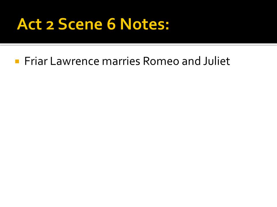 romeo and juliet persuasive essay friar lawrence Romeo and juliet: friar laurence is to blame in shakespeare's play romeo and juliet, friar laurence has a major role as a member of the order of st francis, a group of wise and generous priests, romeo and juliet trusted friar laurence completely, turning to him for advice, and solutions.