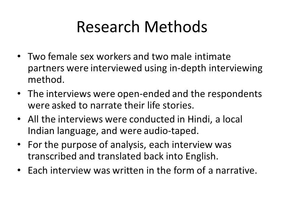 hindi-font-sex-story