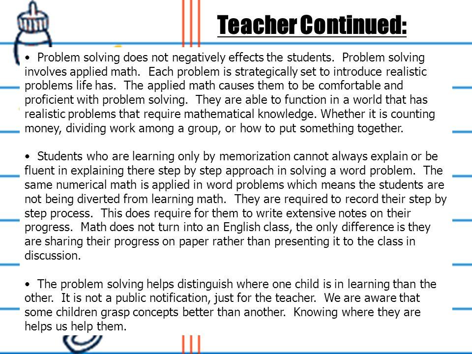 Fantastic Maths Online Problem Solver Images - Math Worksheets ...