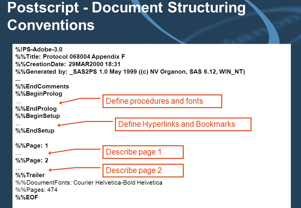 postscript file to pdf mac