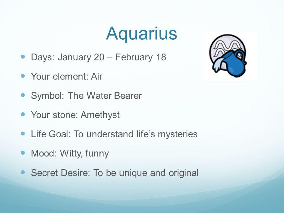 Astrology Sun Sign Zodiac Ppt Video Online Download