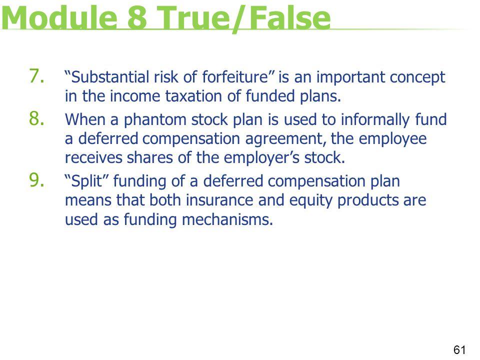 Cfp 4 Truefalse Questions Ppt Download