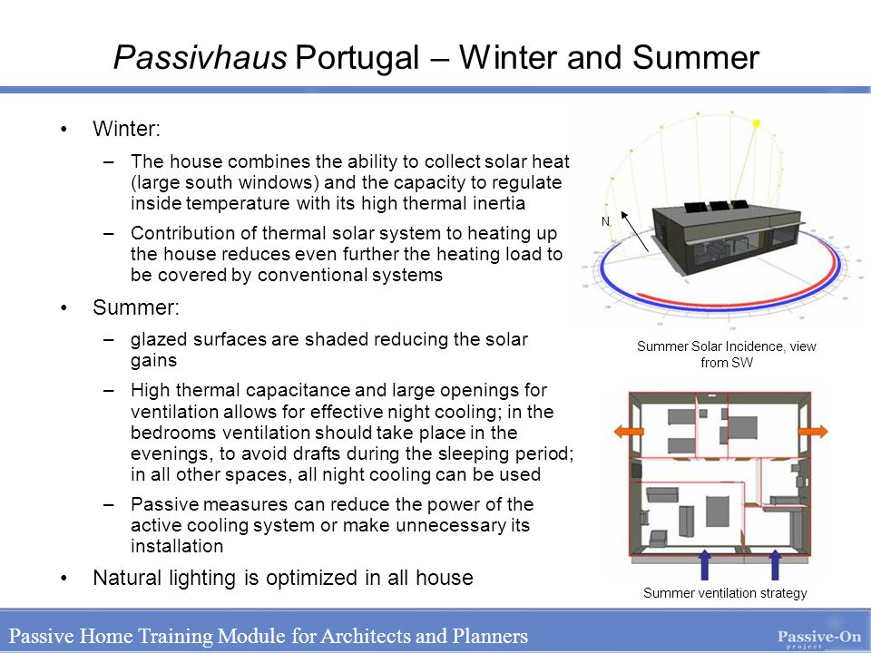 summer and winter inventory systems In this, the traditional 4 seasons- winter, summer, autumn, spring-will flow into one another at the points where they overlap, this creates a new season for example, the deep autumn is really a blend of autumn and winter.