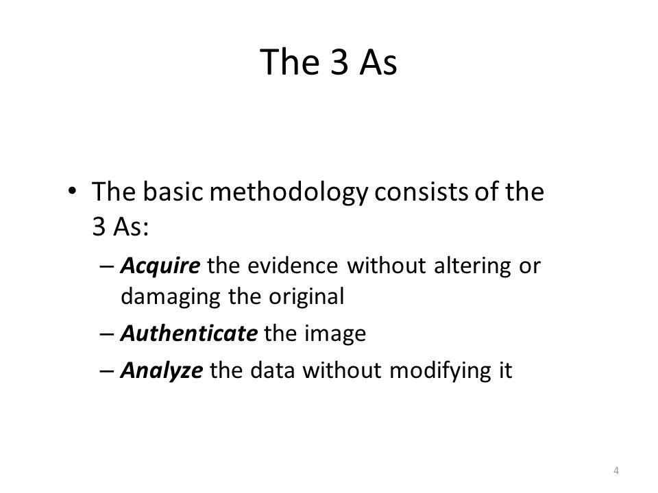 the basics of digital forensics pdf
