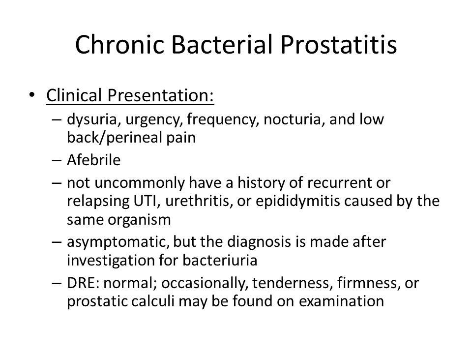 A fájlok a prostatitis Legjobb a prosztatitis ellen