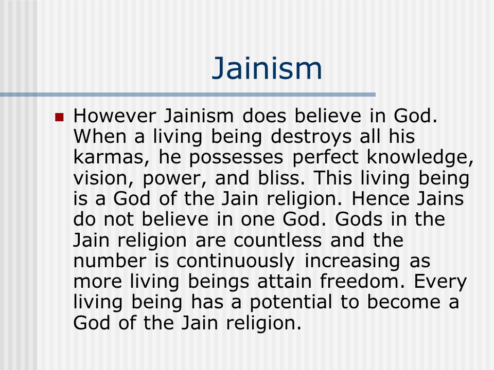 Not Non Violence >> The Jain Religion By Matthew Cole. - ppt video online download