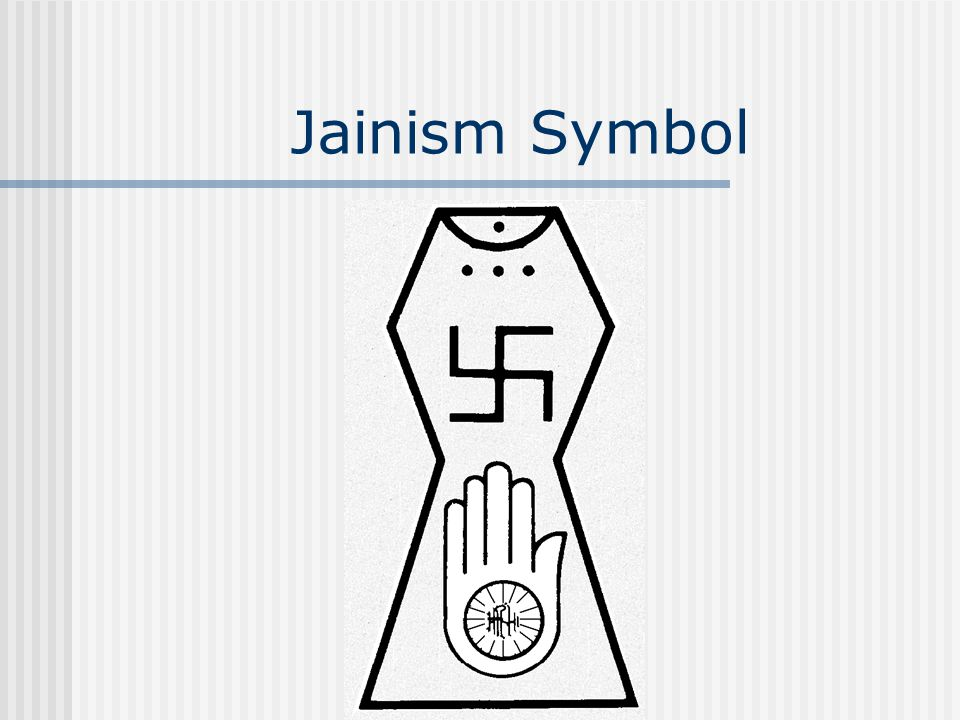 The Jain Religion By Matthew Cole Ppt Video Online Download