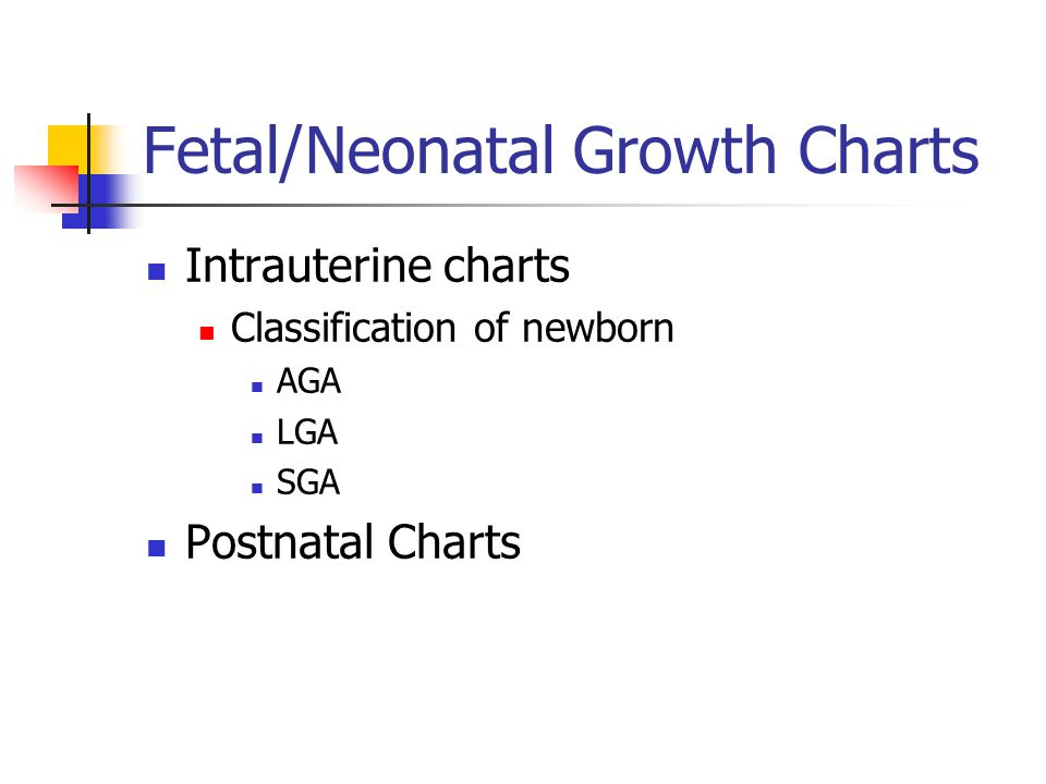 Growth And Development Ppt Video Online Download