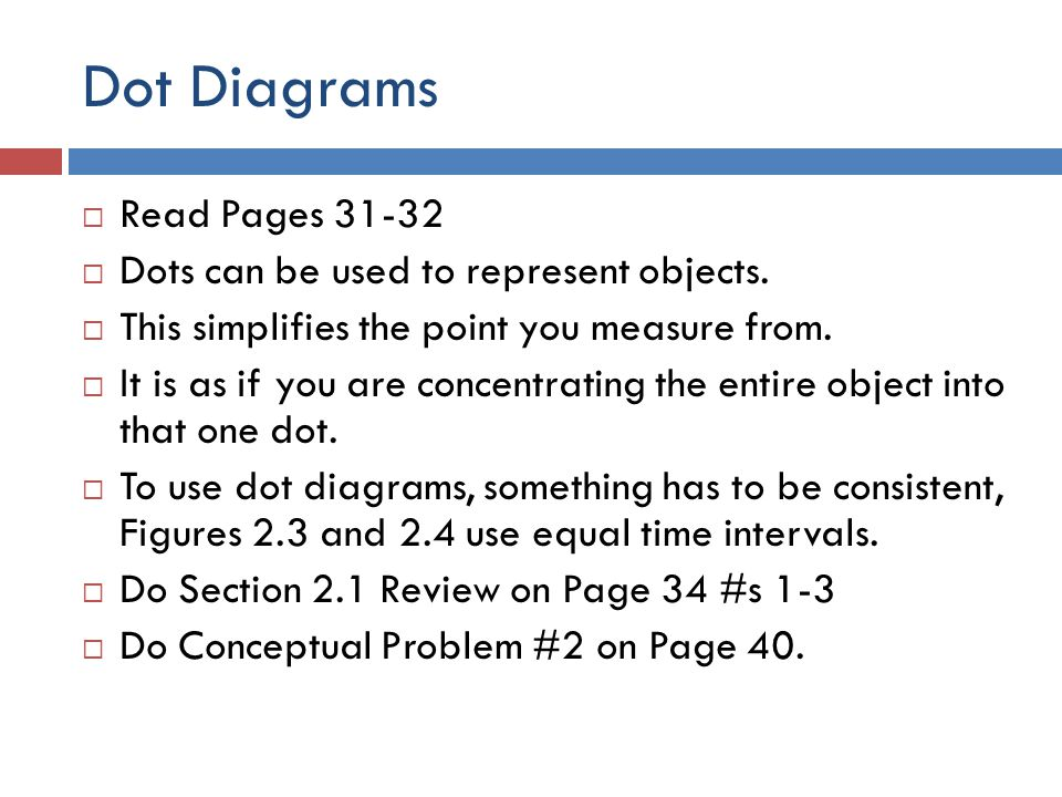 Kinematics Chapters 2 Ppt Video Online Download