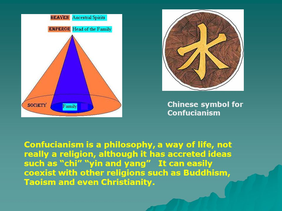 Apologetics And World Religions Ppt Download
