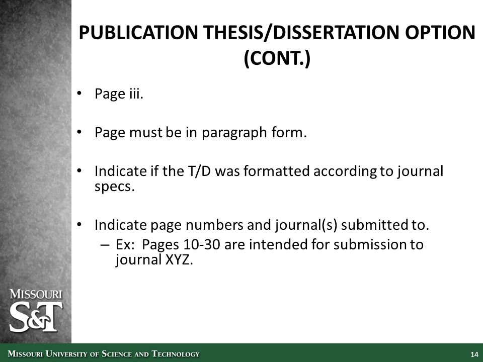 Essay Examples English Essay About Computer Importance Quality Essay On English Teacher also Essay Thesis Examples Social Security Number Assignment For Newborn Illinois Higher English Reflective Essay