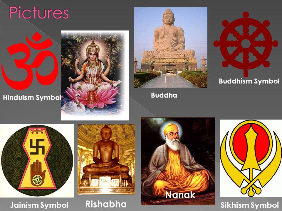 Indian Religion Jakeiria Weston Ppt Video Online Download
