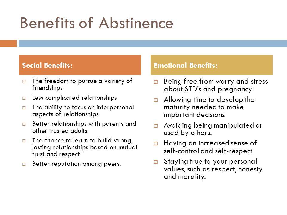 Printable Worksheets abstinence worksheets : Part 1: Sex Ed.- Abstinence/Teen Preg./STD's - ppt download