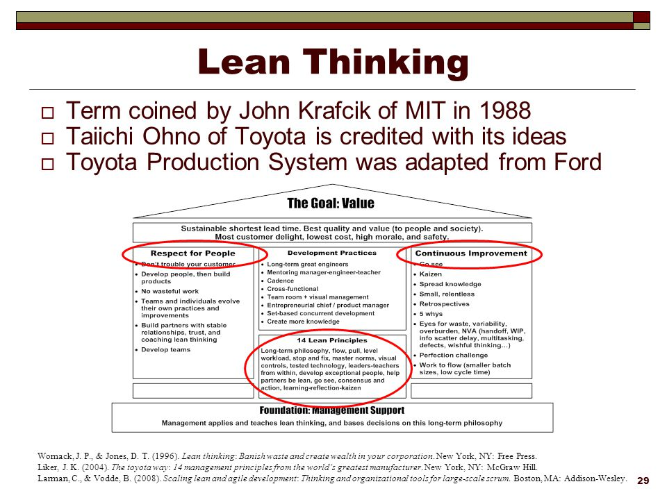 toyota production system pdf taiichi ohno