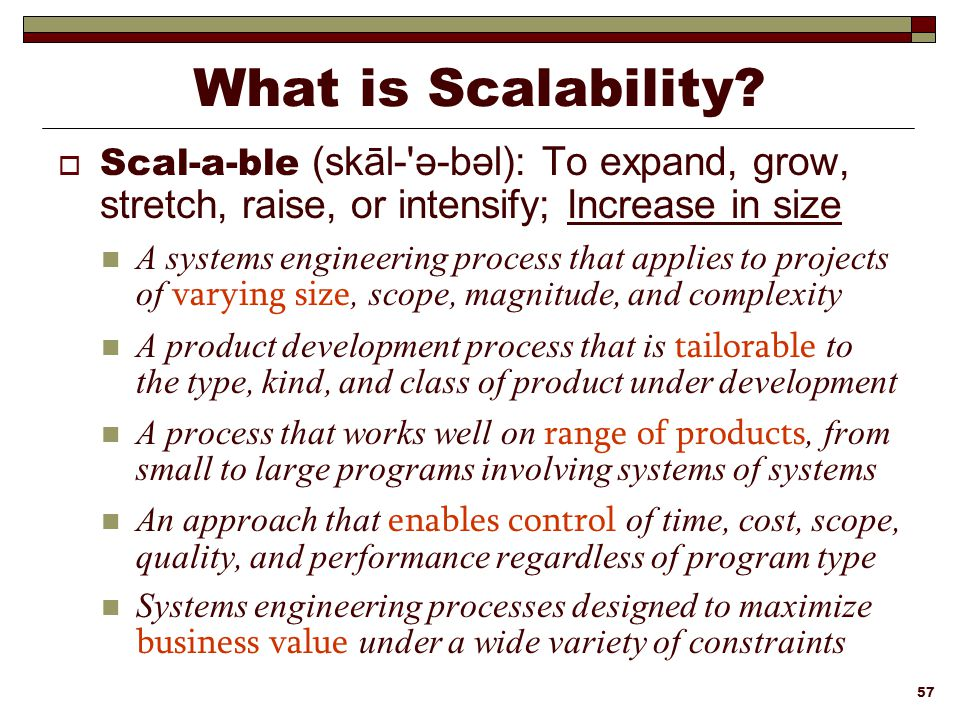 Lean agile systems engineering ppt download agile systems engineering scaling 57 what fandeluxe Gallery