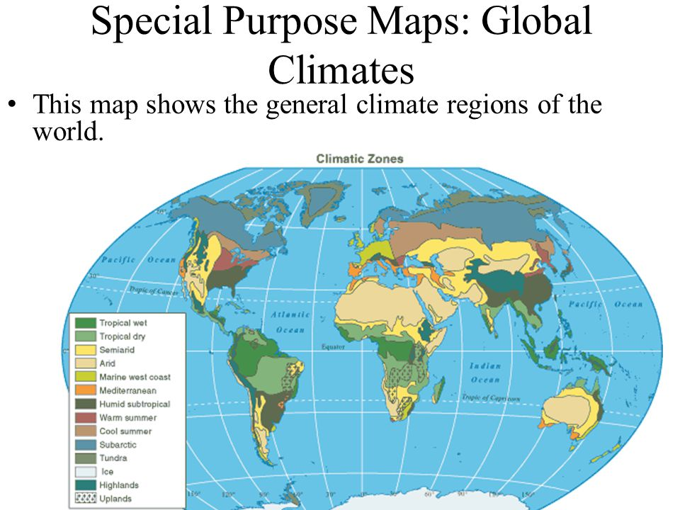 Unit 1: Physical Geography - ppt download